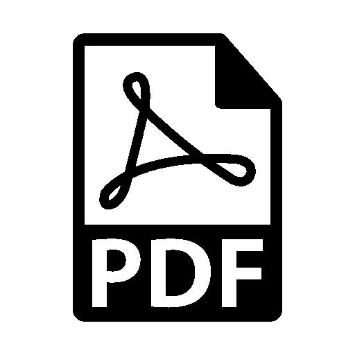 Protocolesanitaire